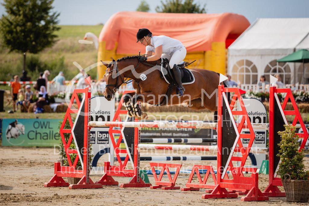 190801_BST_Springpferde-M_5-7J-414 | Braker Sommerturnier 2019 Springpferdeprüfung Kl. M* 5-7jährige Pferde