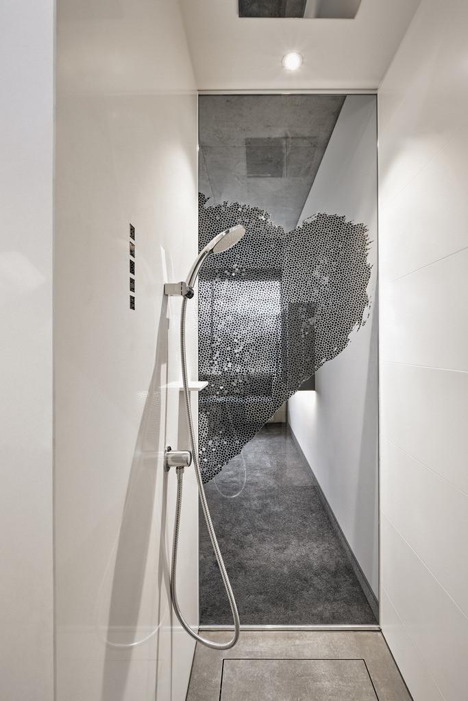 zimmer-businesszimmer bad-03-h4-hotel-moenchengladbach