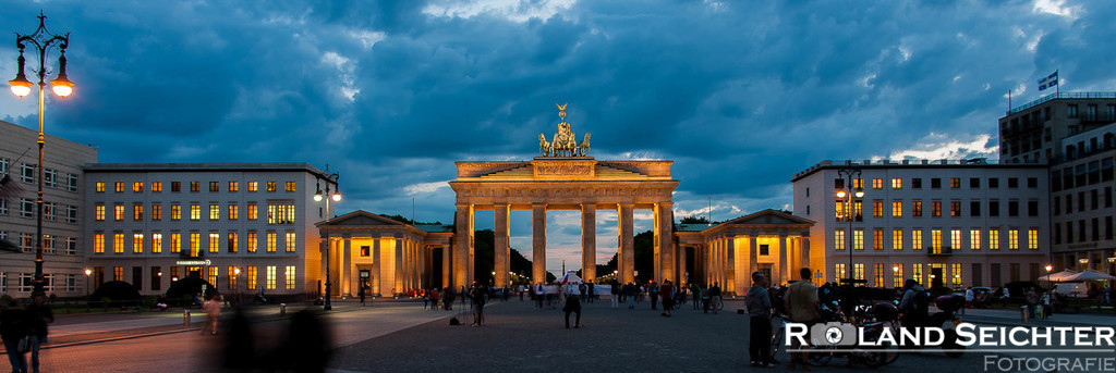 Berlin0077