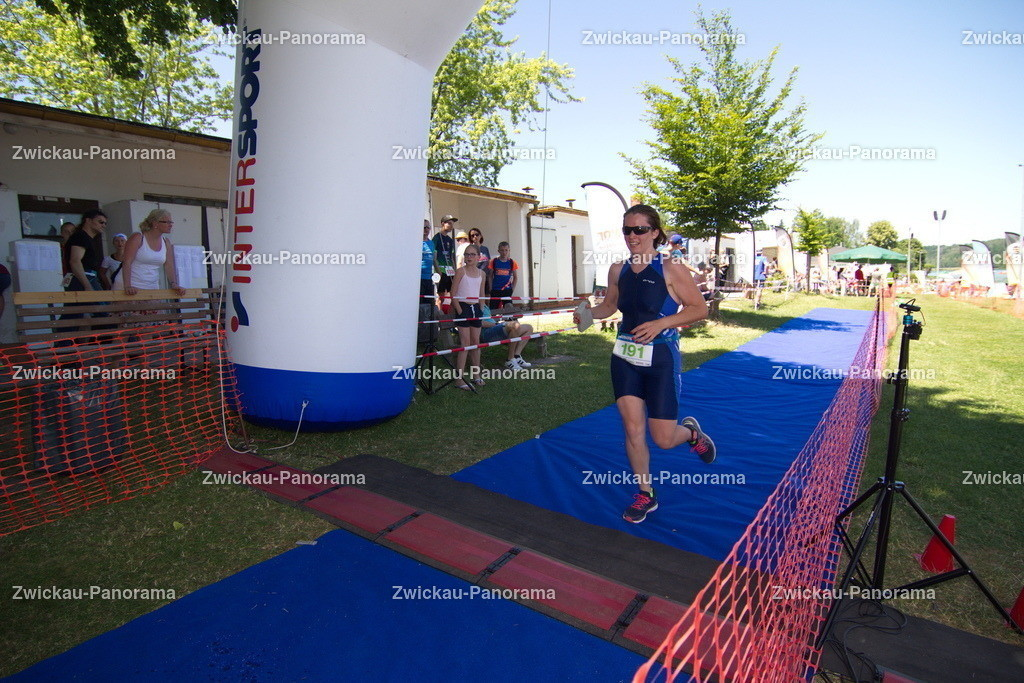 2019_KoberbachTriathlon_ZielfotoSamstag_rk0170
