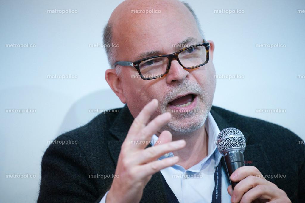 Paul Nemitz (5)