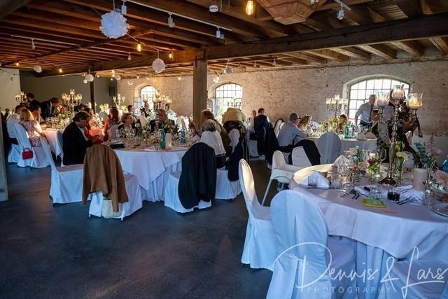 2020-09-11 Hochzeit Jessy und Marcel - Eichenstolz-127