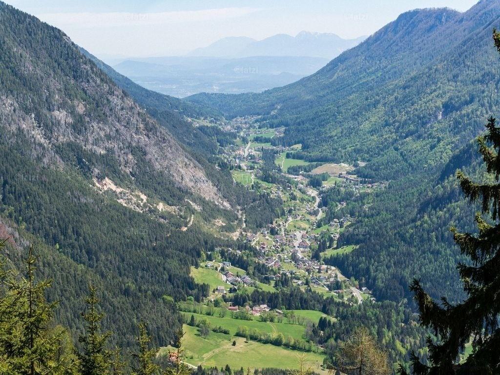 Bad Bleiberg Hochtal_20200507-006-Panorama-k