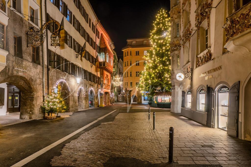 Advent | Adventszeit in Innsbruck