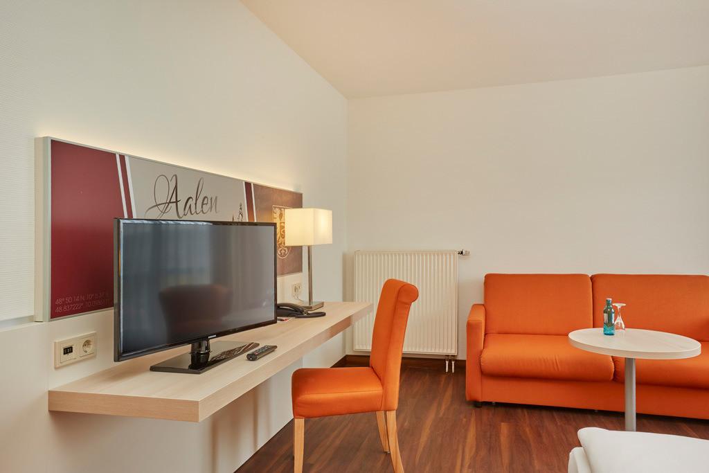 zimmer-einzelzimmer-02-hplus-hotel-aalen
