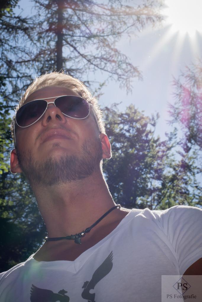 Shooting_Manuel_Wald_Studio (7 von 20)