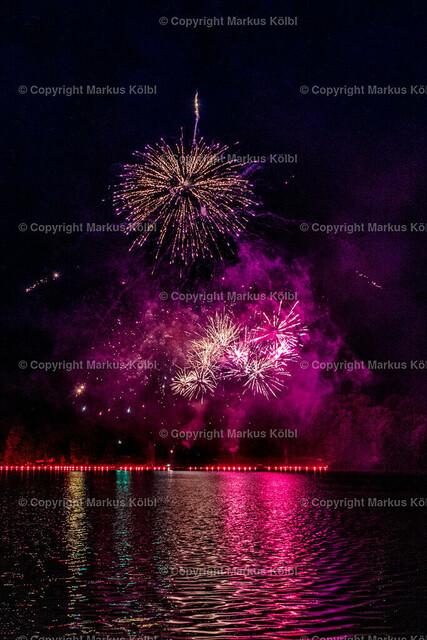 Feuerwerk Karlsfeld 2019-53