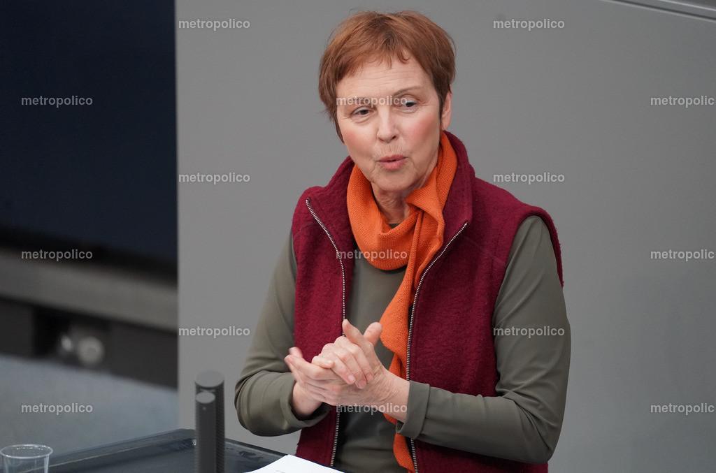 Sabine Leidig (10)