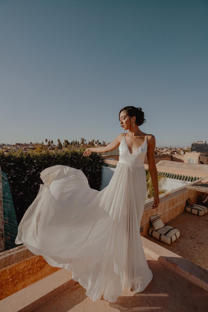 Marokko_2018-841