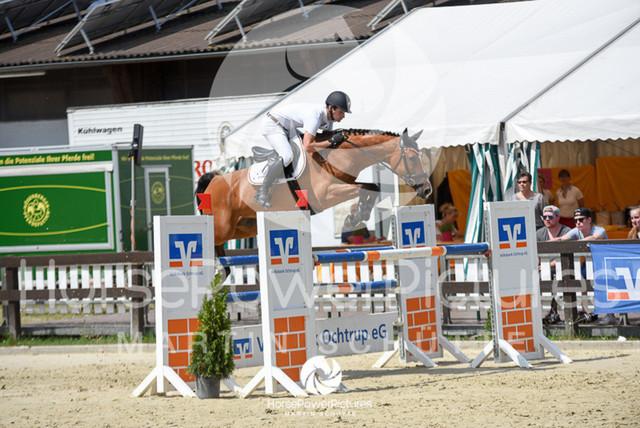 RFV Ochtrup - Prüfung 16.1-0084