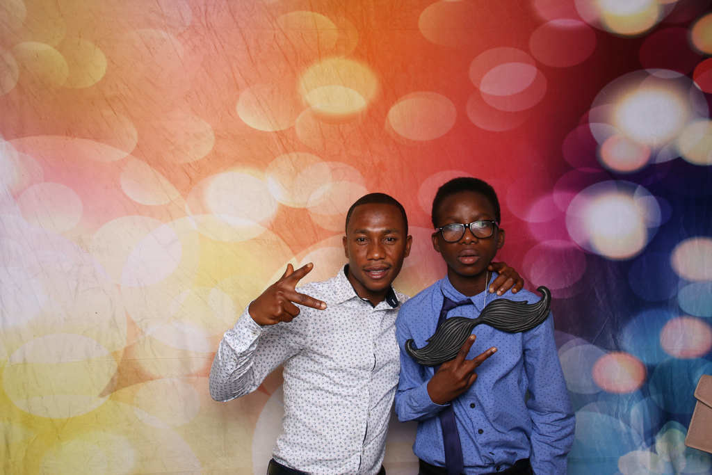 Fotofunbox-zaqusommerfest19_158 | fotofunbox.de tel 01776883405