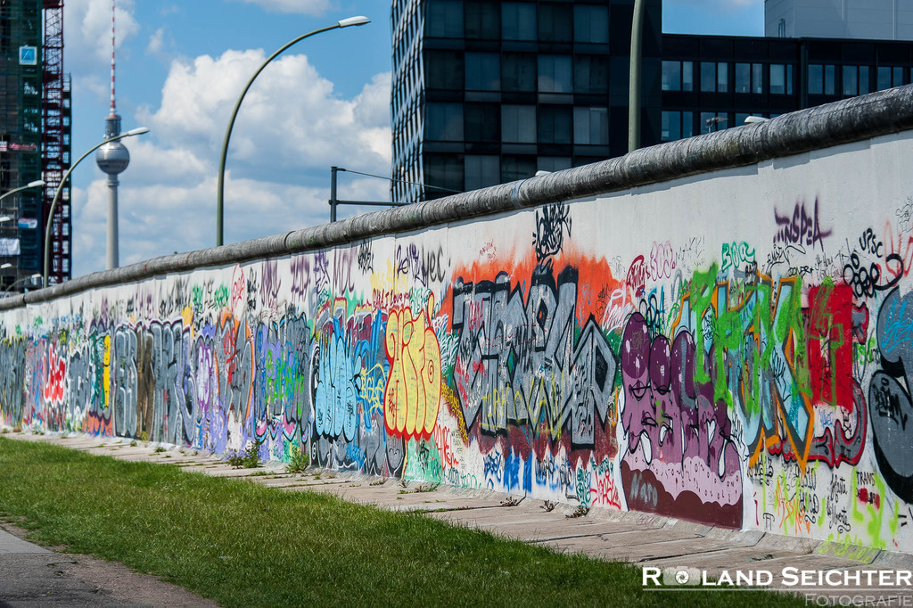 Berlin0034