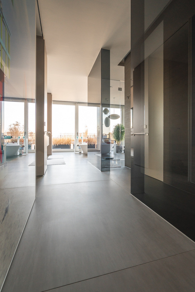 Uhlenhorst Hamburg Penthouse Wohnen_VincentHofmann-11