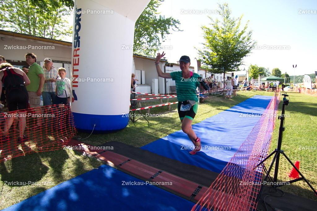 2019_KoberbachTriathlon_ZielfotoSamstag_rk0636