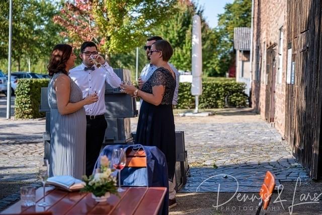 2020-09-11 Hochzeit Jessy und Marcel - Eichenstolz-034