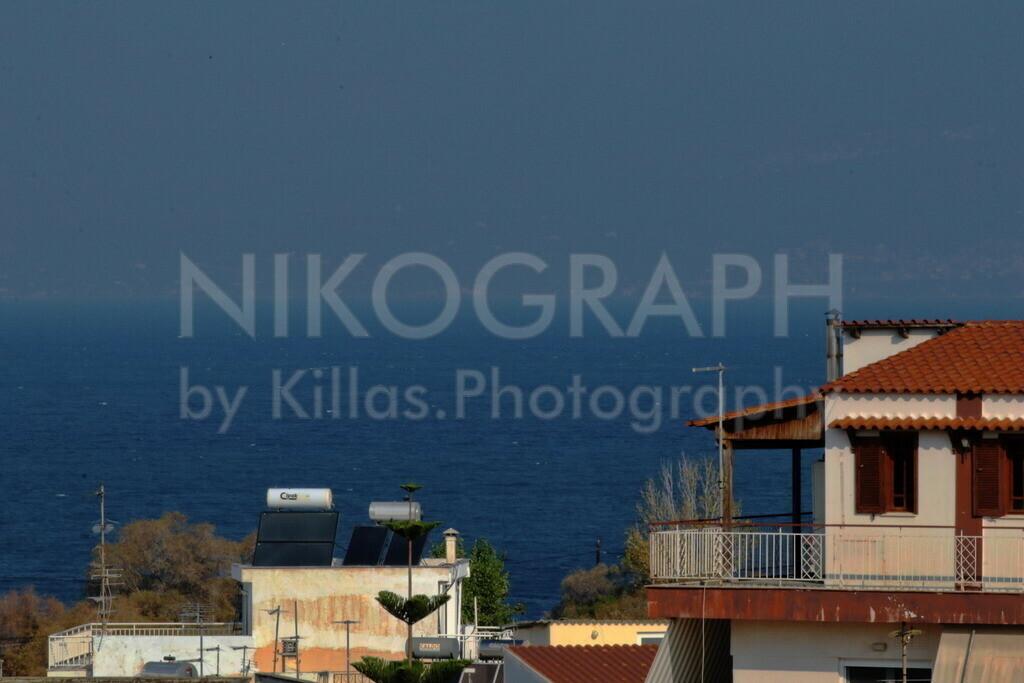 NKI-2019-10-21-Nikograph-0589