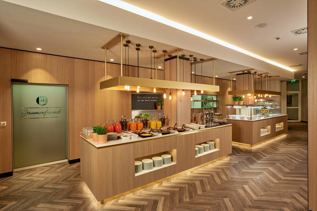 buffet-11-hplus-hotel-aalen