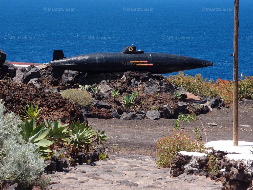 P5095837   Im Golfotal von El Hierro