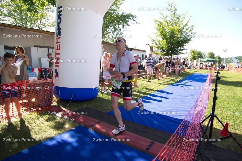 2019_KoberbachTriathlon_ZielfotoSamstag_rk0445
