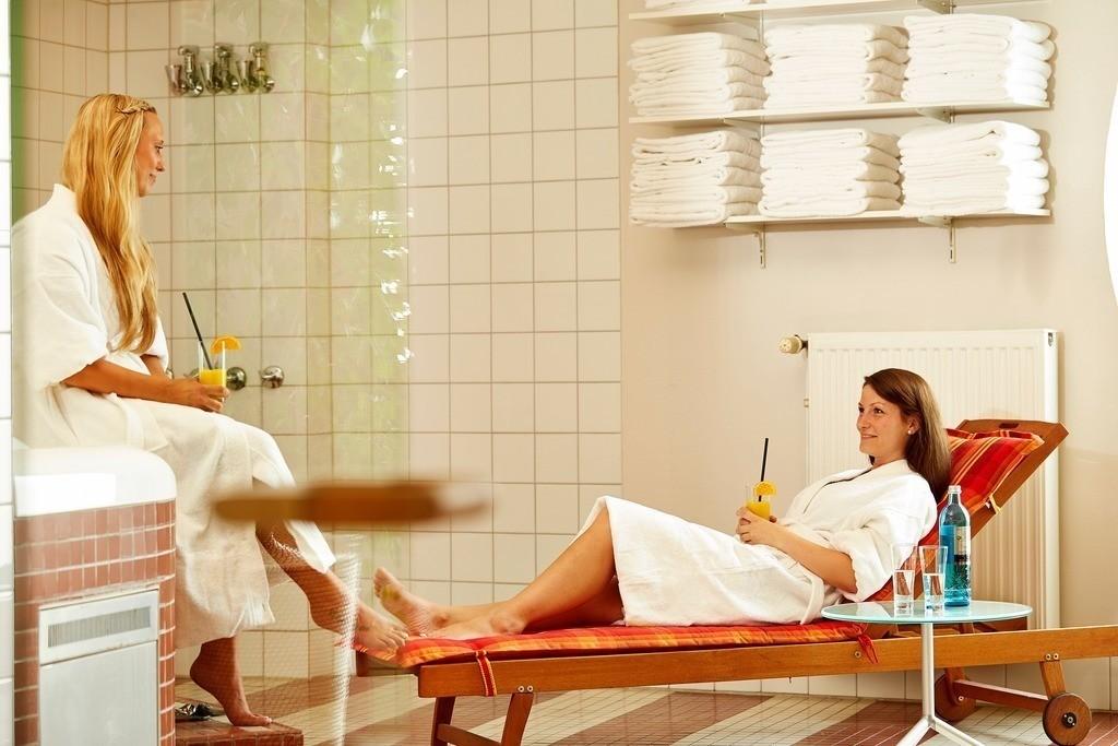 wellness-03-h4-hotel-hamburg-bergedorf