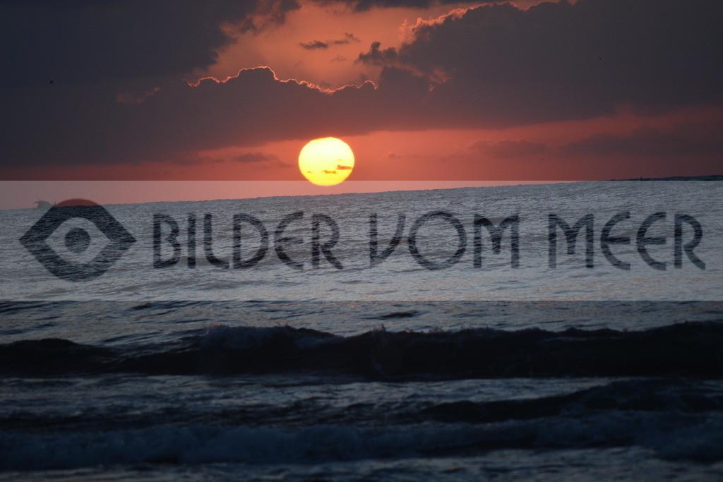 Bilder Sonne und Meer | BilderSonne und Meer Spanien
