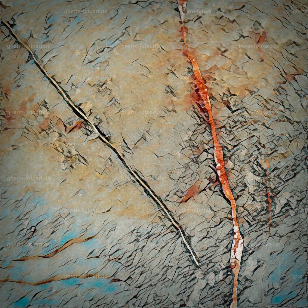 _GPS8046-topaz-burnt-edges