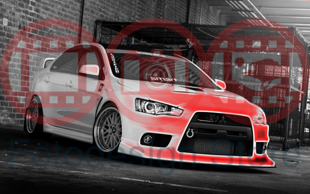 Red_Cars_0009