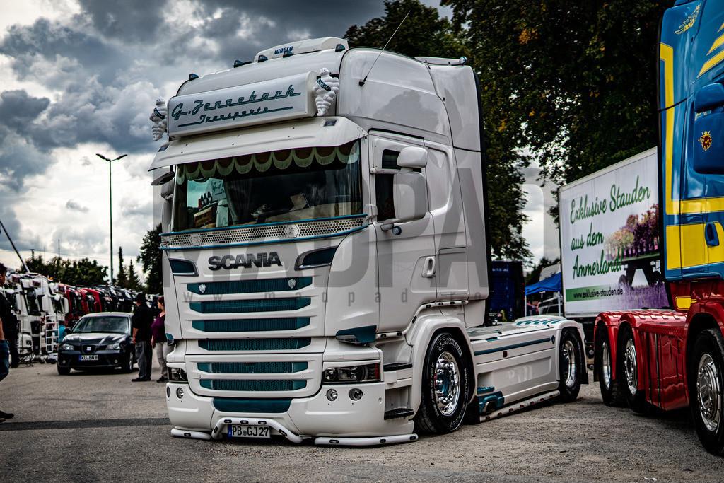 Trucker_Lichtenfels-30
