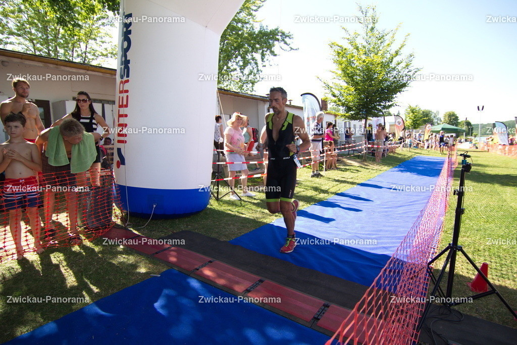 2019_KoberbachTriathlon_ZielfotoSamstag_rk0452