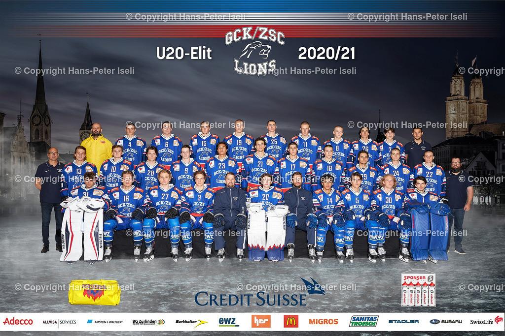 U20_GCK Elit