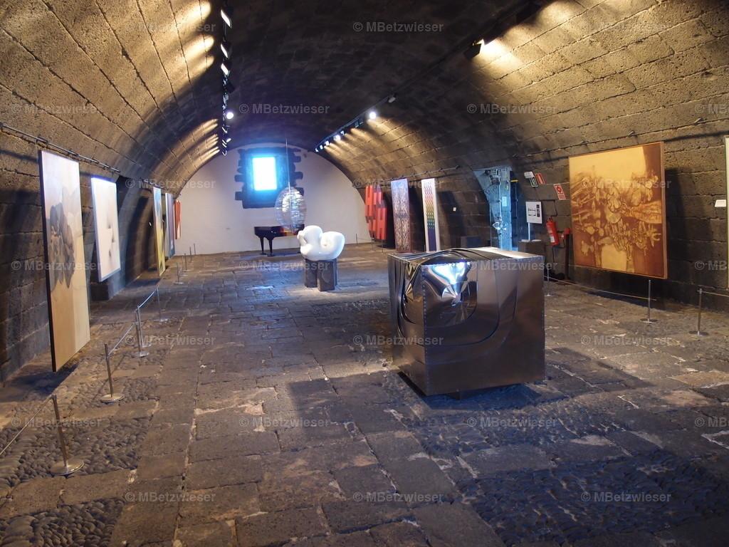 P5071174 | Ausstellungssaal
