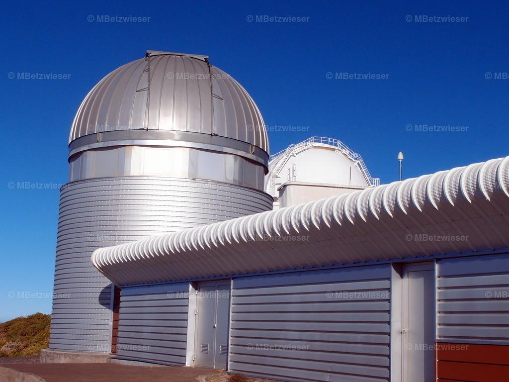 P8114319 | Das belgische Mercador Teleskop
