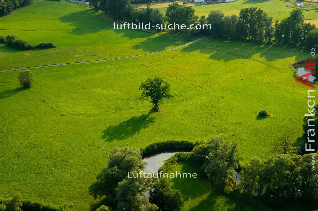 luftaufnahme-kulmbach-2008-575 | Luftbild von  Kulmbach - Luftaufnahme wurde 2008 von https://frankenair.de mittels Flugzeug (keine Drohne) erstellt - die Geschenkidee
