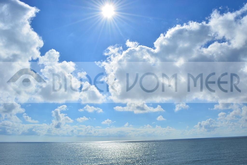 Fotoausstellung Bilder vom Meer | Bilder vom Meer Isla Tabarca