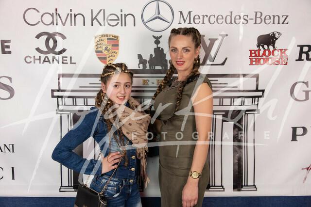 Circus Berolina Party (230)