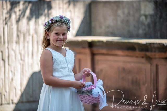 2020-09-11 Hochzeit Jessy und Marcel - Standesamt-013