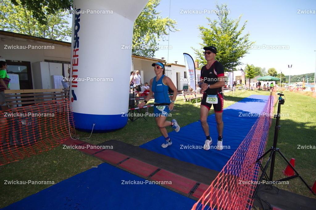 2019_KoberbachTriathlon_ZielfotoSamstag_rk0184