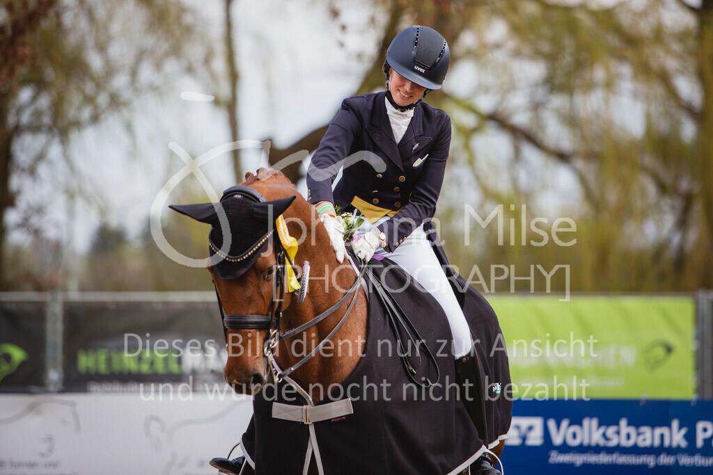 210418_Dressurfestival_S3-Dressur-409 | Dressurfestival Delbrück 2021 Dressurprüfung Kl. S*** 18.04.2021