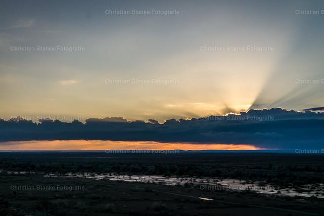 Medium christian%20blanke%20fotografie reisebilder namibia 0002