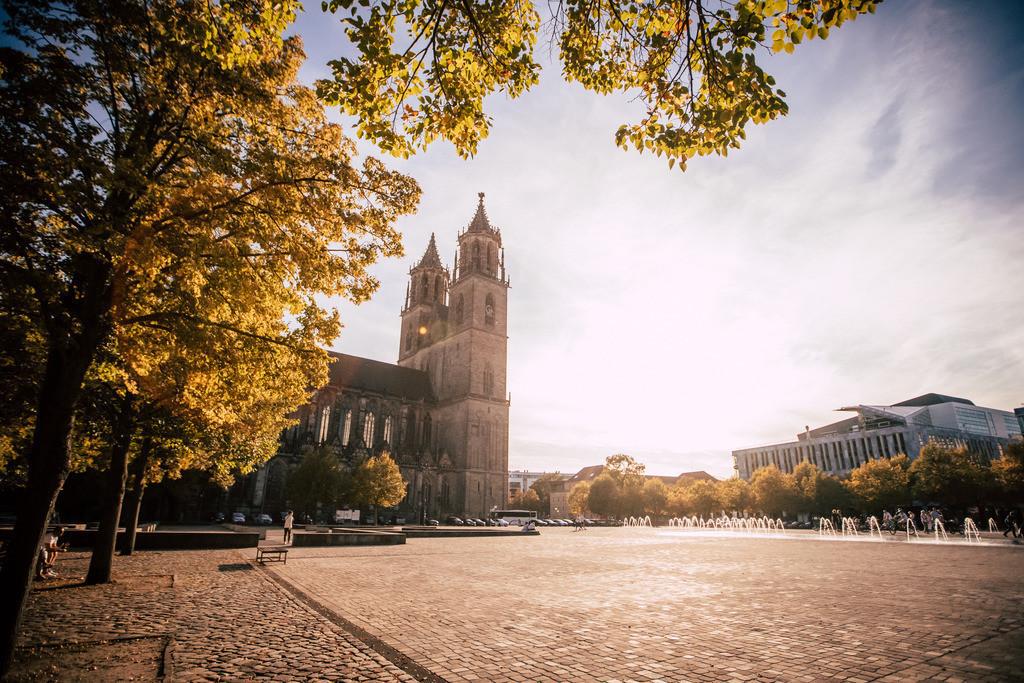 Magdeburg Stadt (34)