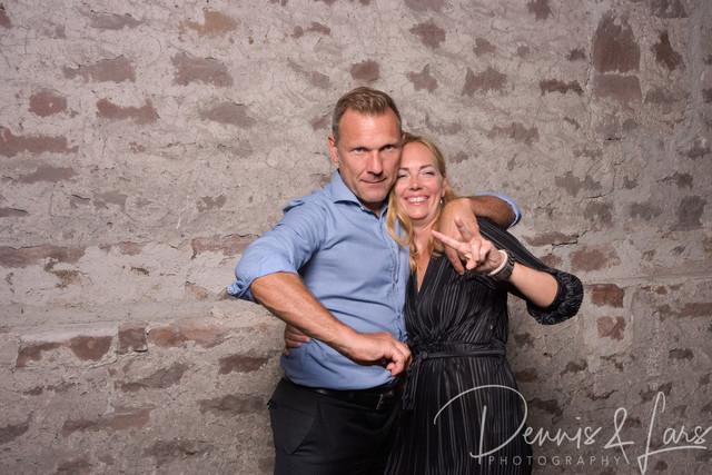 2020-09-11 Fotobox Jessica und Marcel 00489
