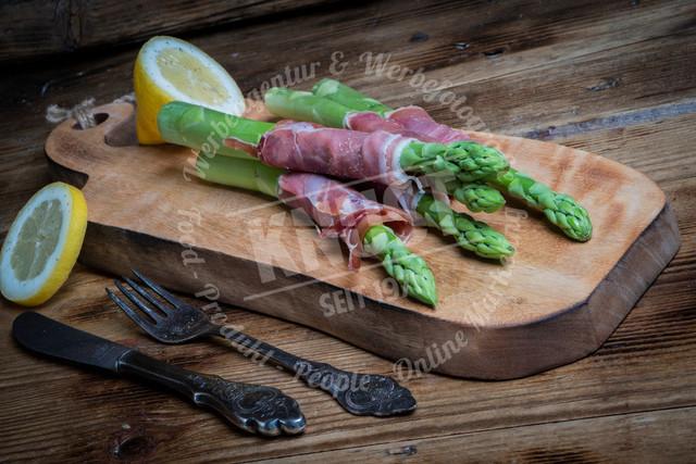 Knust-Foodfotografie-Oldenburg-18