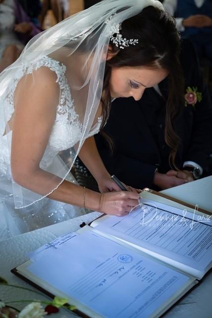 2020-09-11 Hochzeit Jessy und Marcel - Standesamt-072