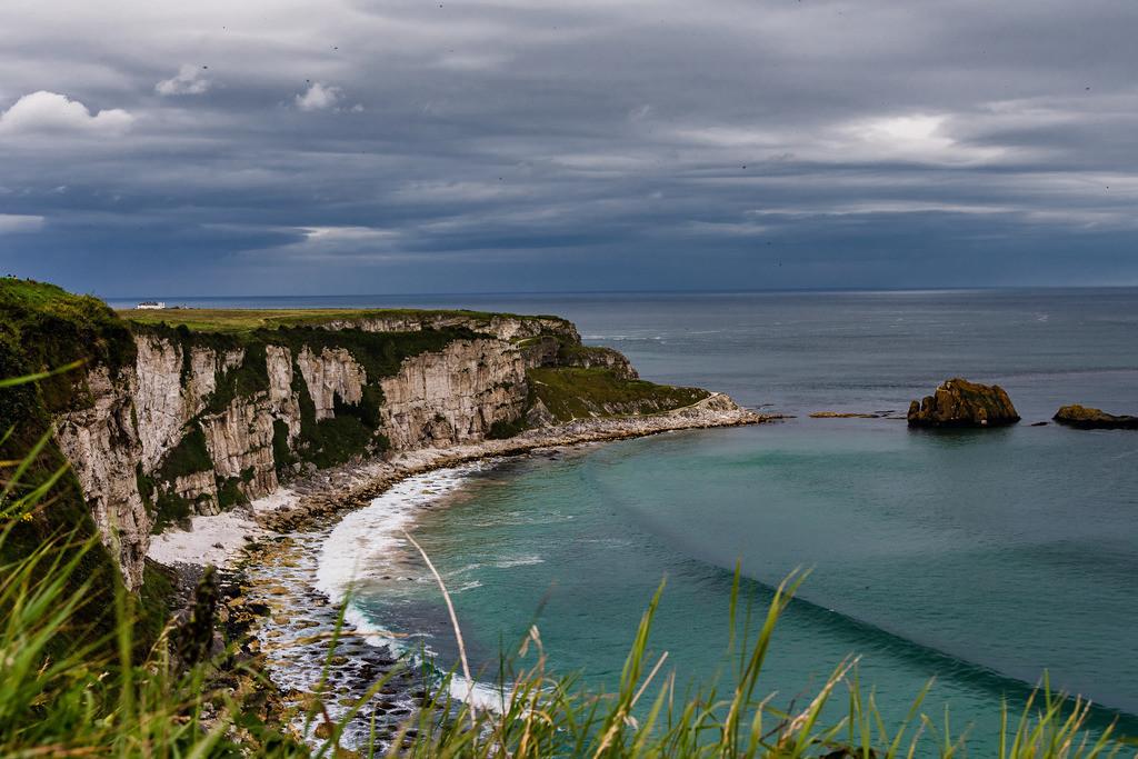 Ireland-Ballintoy Coastview (2)