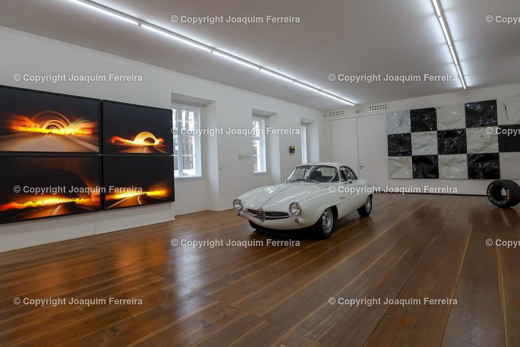 190220_arte_1009 | Donaueschingen am 20.Februar 2019  MUSEUMART.Plus Wechselausstellung