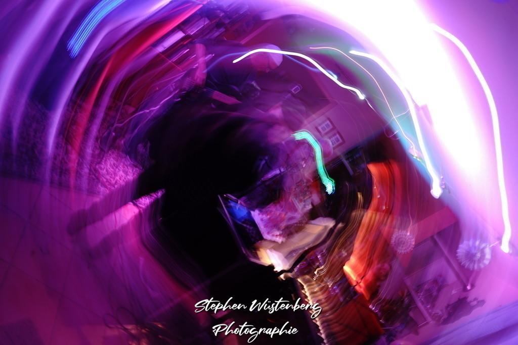 DSC06907 | Lichtexperimente  Houseparty HaPe 3.Oktober 2020
