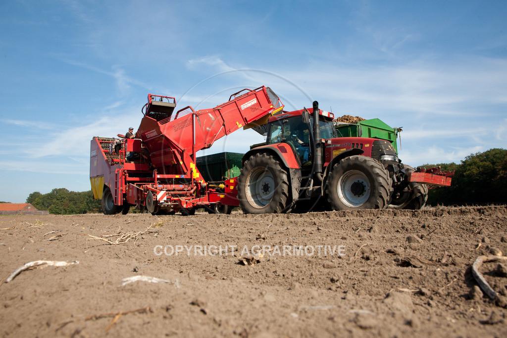 20110929-IMG_5835   Ernte auf einem Kartoffelfeld - AGRARBILDER