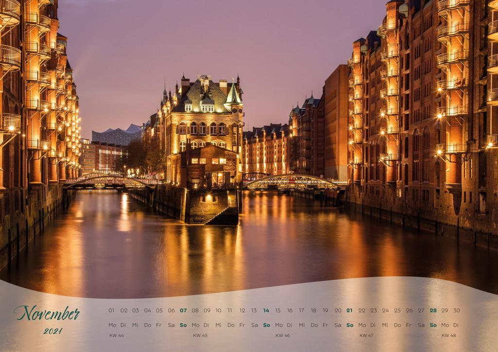 Kalender_A3_quer_Deutschland12
