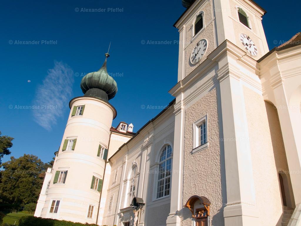 aggstein_schoehnbuehel_artstetten_c_photography_pfeffel_at_ (9)   Gartenhotel & Weingut Pfeffel Dürnstein