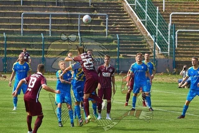 BFC Dynamo vs. FC Carl Zeiss Jena 071